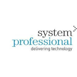 System-Professional-Logo