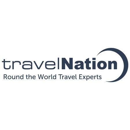 TN_Logo_print