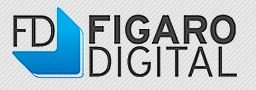 figaro-digital